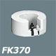FK300番代